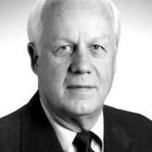 Travis Weldon Dossey