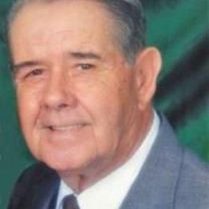Travis Lamar Clark