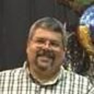 John Jeffrey Love