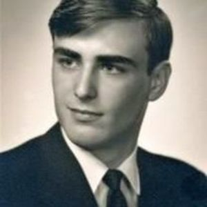 Kenneth E. Wernert