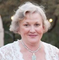 Jeanne W. Baxter obituary photo