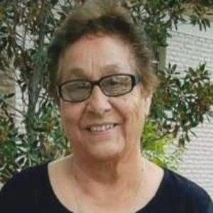 Guadalupe G. Cantu