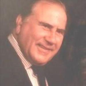 George Vakalis