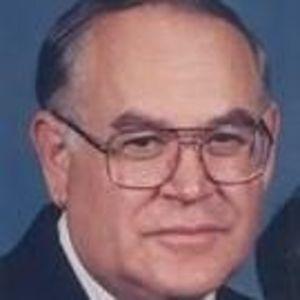 Melvin G. Dewey