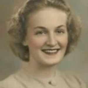 Joanne Blundell Kern