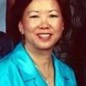 Linda Po Woo
