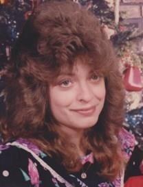 Rosemarie C. Whiting obituary photo