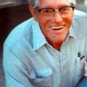 Leo Johnson