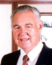Carey Lynch Arthur obituary photo