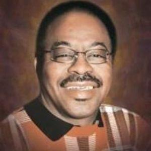 Otis Lee Sanders