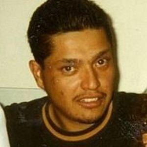 Ernesto Santos Lozoya