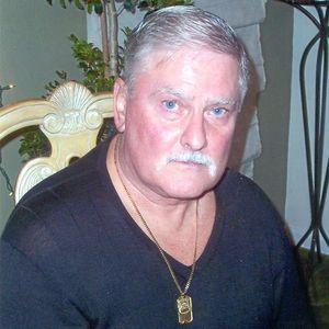 Joseph John Haggerty, Jr.