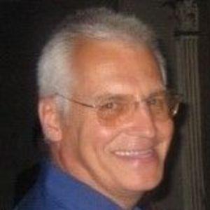 Gary A. Gorski