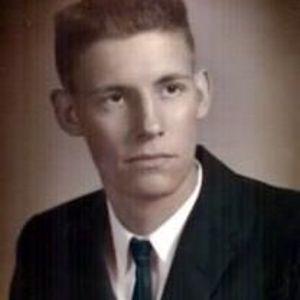 Jimmy W. Bedwell