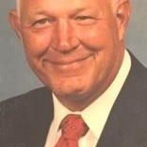 Dalbert Wieligman