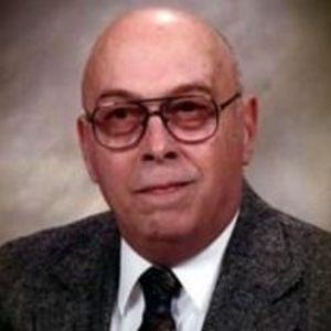 Horace E. Smith