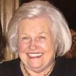 Margaret O'Boyle Dunigan