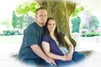 Daniel Edward Rhoads obituary photo
