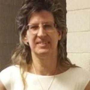 Lynn Marie Kusz