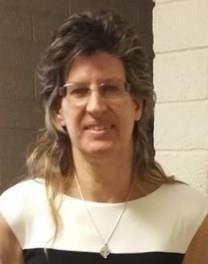 Lynn Marie Kusz obituary photo
