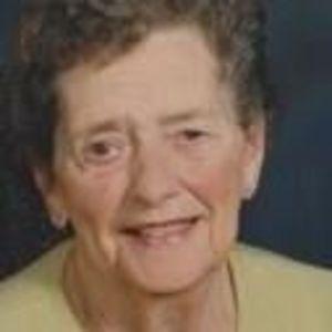 Elizabeth Lunsford Bowler