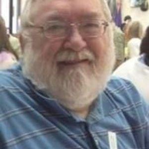 David G. Caddell