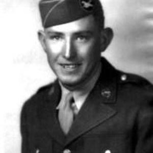 George Pokorny