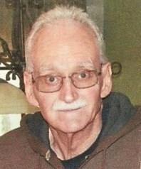Richard Eugene Schaffer obituary photo