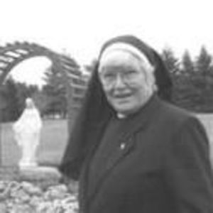 Margaret Ellen Flynn