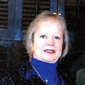 Alice Bragg Campbell
