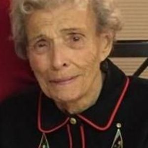 Barbara Jean Uecker