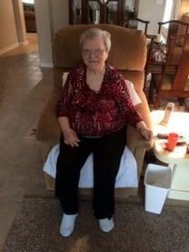 Lori A. Garcia obituary photo