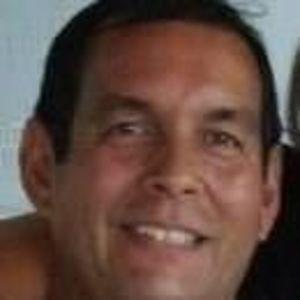 David Carbajal