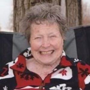 Bonnie J. Adkins