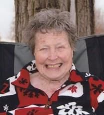 Bonnie J. Adkins obituary photo