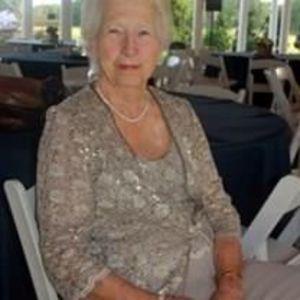 Margaret M. Cook
