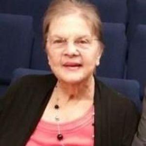 Joyce Ann Kennedy