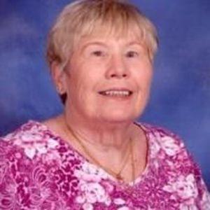 Laura Lee Kirk