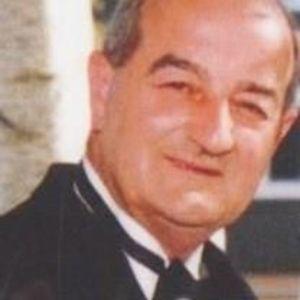 Armand Giroux