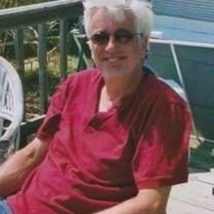 Leonard Stanley Sawicki