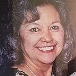 Mary L. Stokes