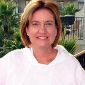 Michelle Drozeck Lindley