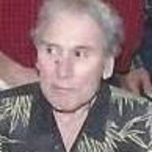 J.D. Von Wahlde