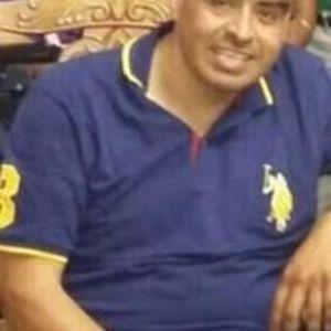 Alejandro V. Villafana