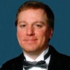 Daniel Paul Schaeffer