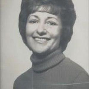 Lorraine L. Manning