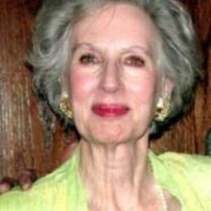 Dorothy Judd
