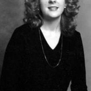 Tammy Lynne Howard