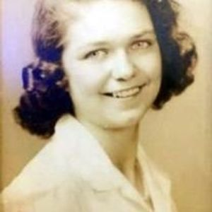 Mary T. Corley