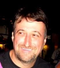 Henry Andrew Steib obituary photo